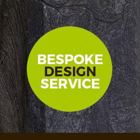 bespoke design service bollard