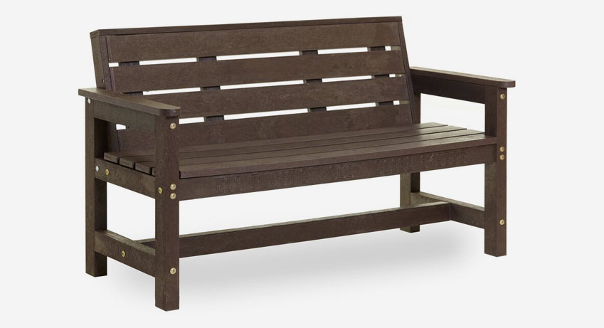 bench 41