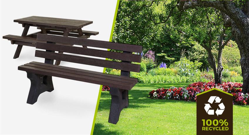 furniture plastic wood 19