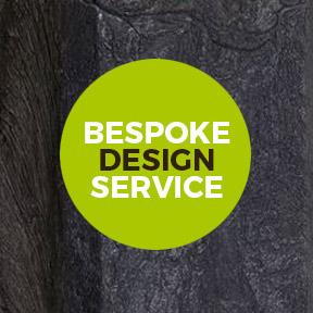 bespoke design service bollard 19