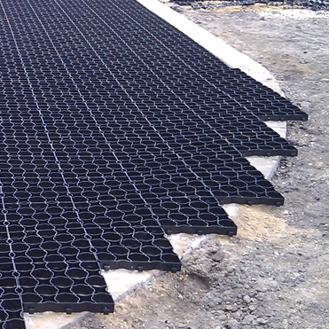 eco ground reinforcement 2