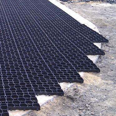 eco ground reinforcement 2
