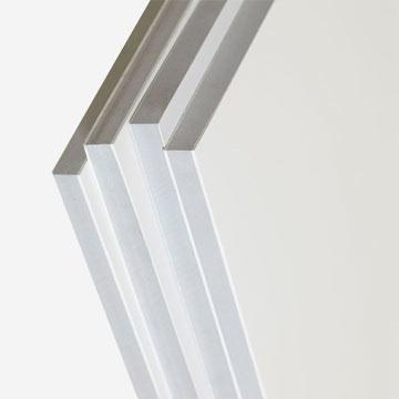 PVC sheet 2