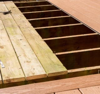 old-and-new-decking