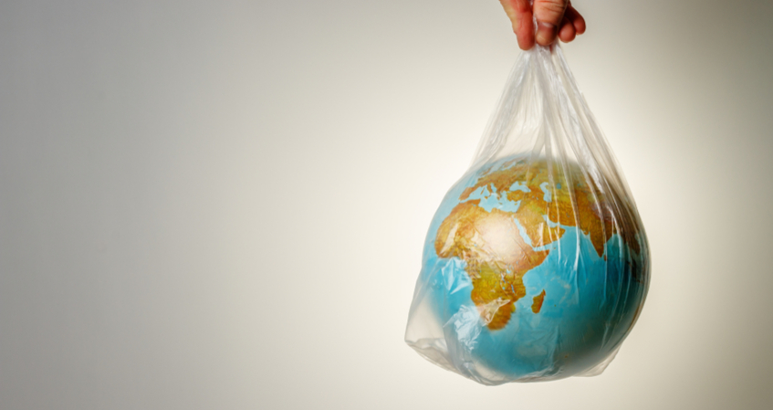 world-in-plastic-bag
