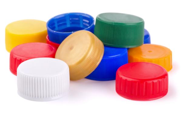 plastic-bottle-lids