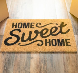door-mat-home-sweet-home