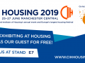 small housing 2019 advertisement