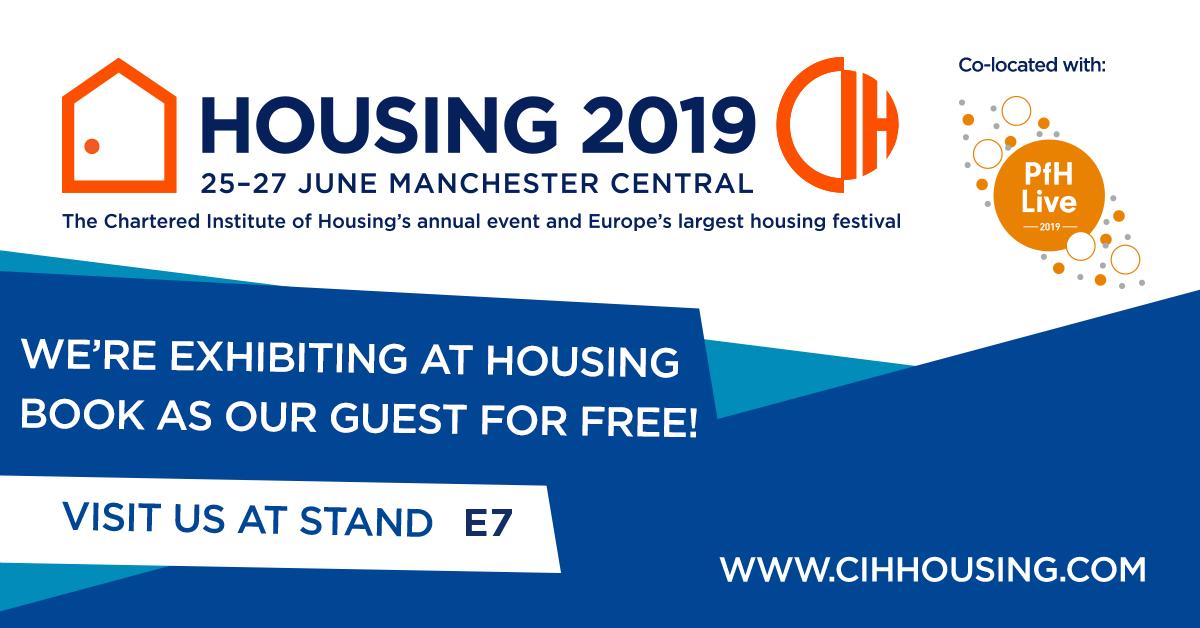 small housing 2019 advertisement